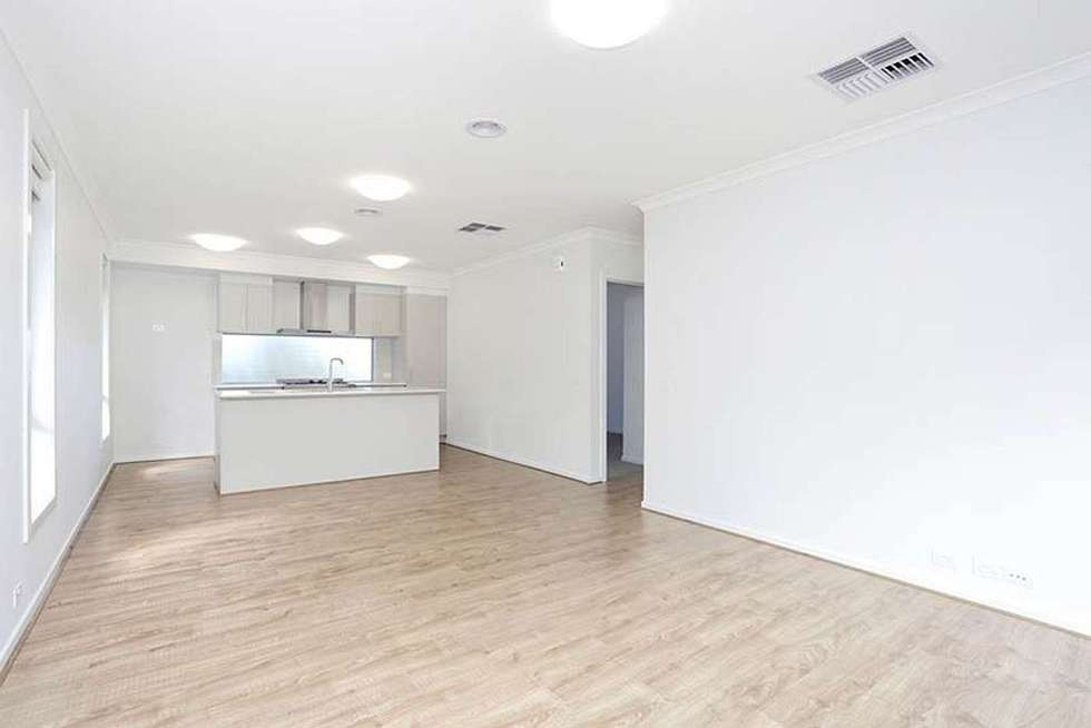 Third view of Homely unit listing, 2/48 Headingley Road, Mount Waverley VIC 3149