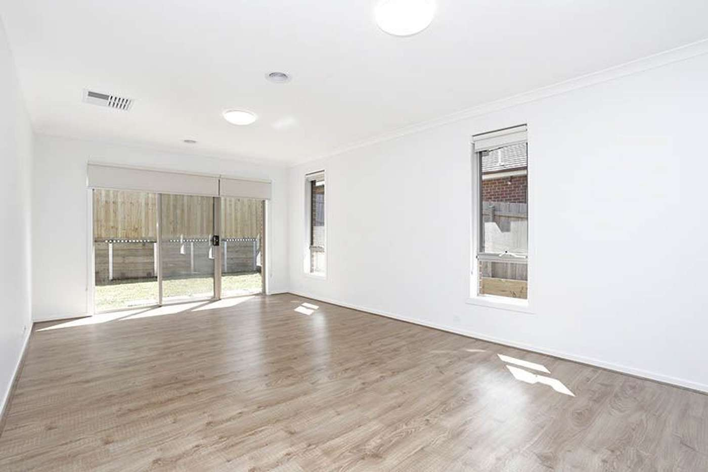 Sixth view of Homely unit listing, 2/48 Headingley Road, Mount Waverley VIC 3149