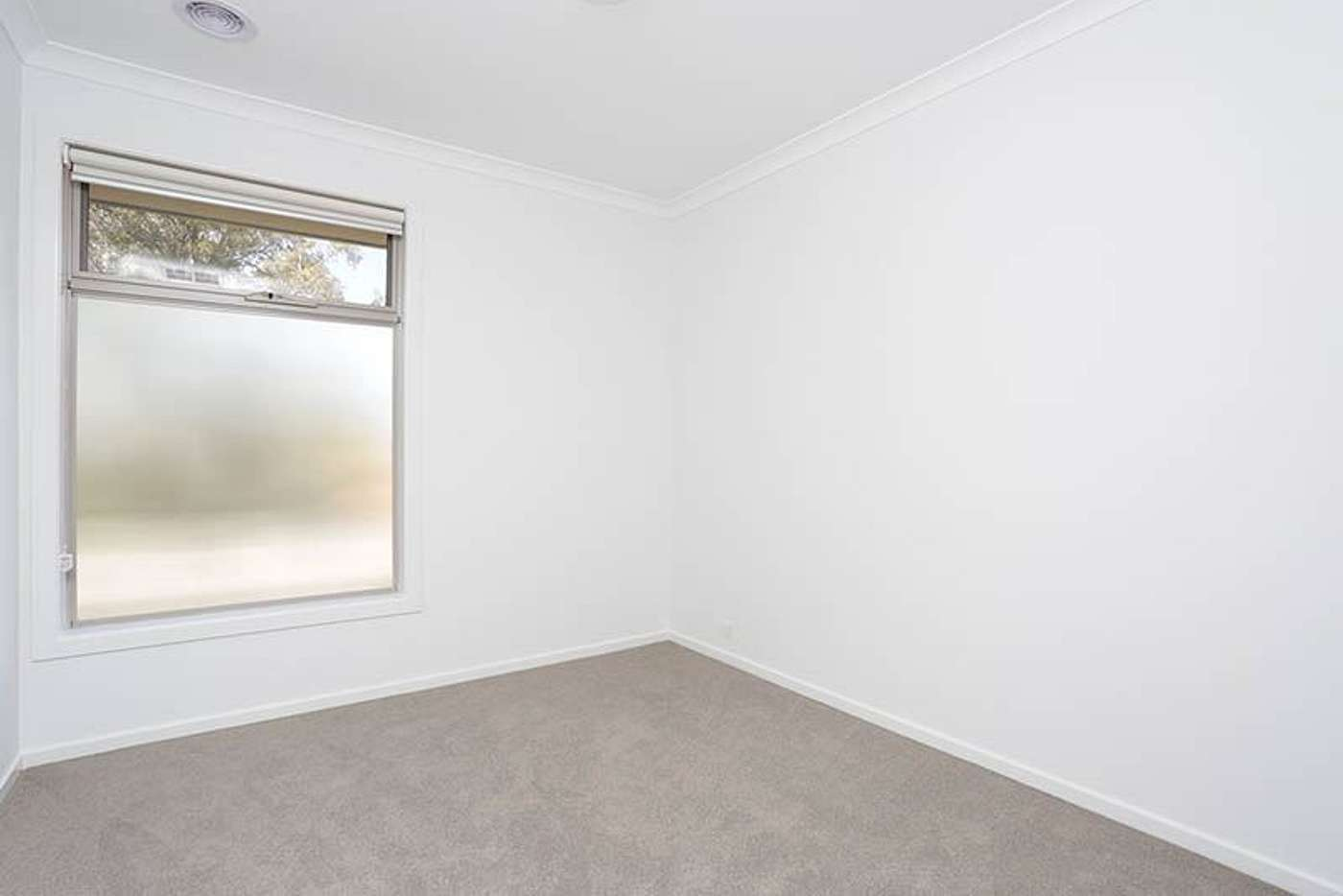 Seventh view of Homely unit listing, 2/48 Headingley Road, Mount Waverley VIC 3149