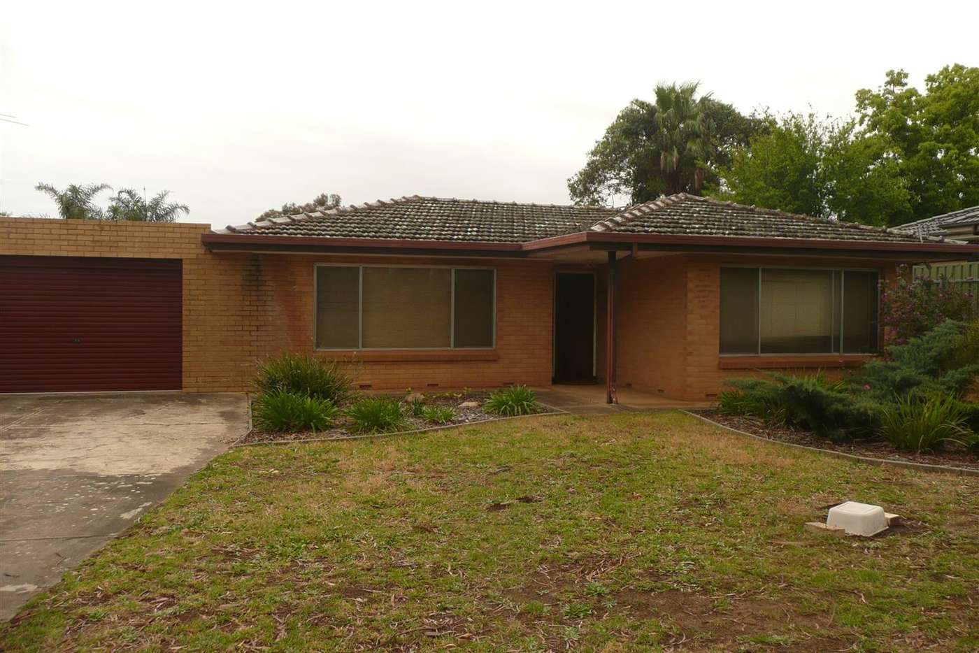 Main view of Homely house listing, 13 Beaufort Crescent, Felixstow SA 5070