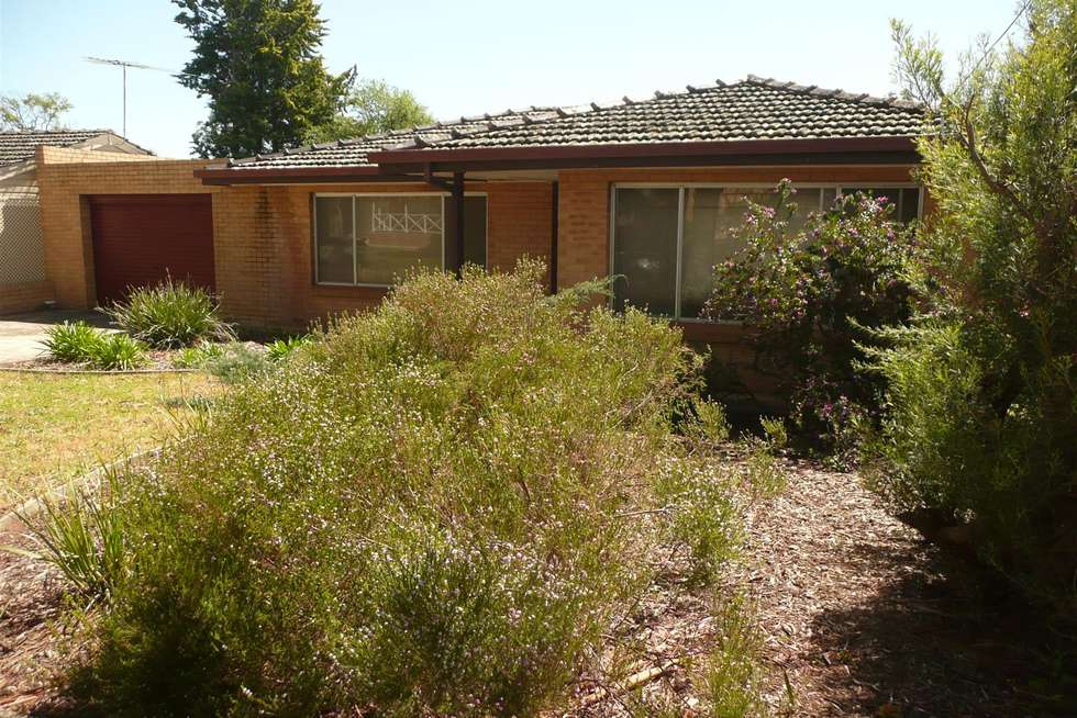 Second view of Homely house listing, 13 Beaufort Crescent, Felixstow SA 5070