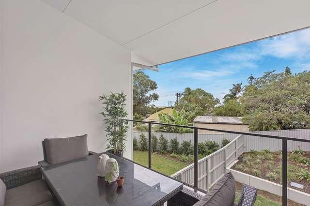 12/2 Hothersal Street, Kiama NSW 2533