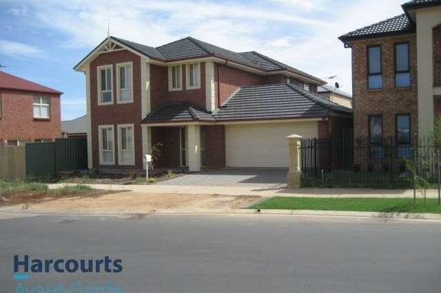 132 Sanctuary Drive, Mawson Lakes SA 5095