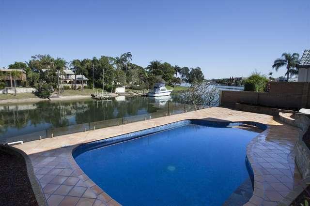 36 Namatjira Ct, Broadbeach Waters QLD 4218