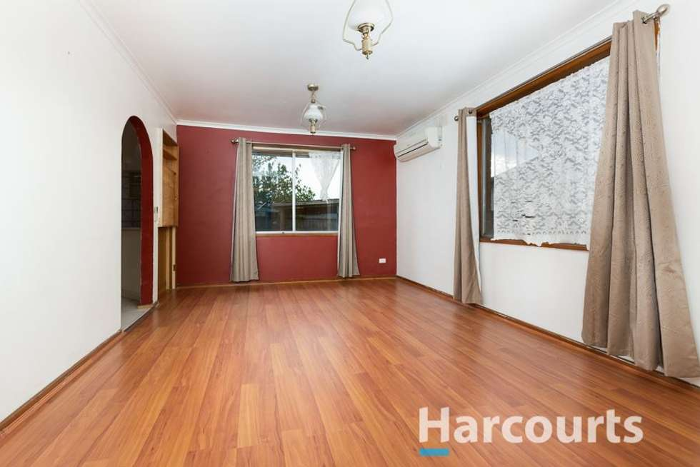 Second view of Homely house listing, 57 Illawarra Crescent, Dandenong North VIC 3175