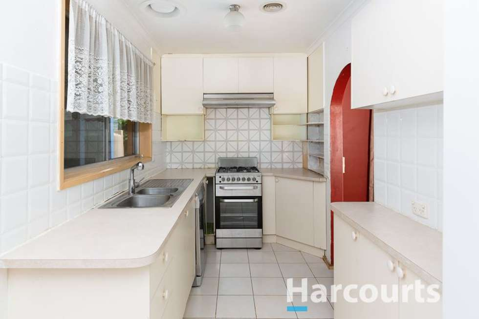Third view of Homely house listing, 57 Illawarra Crescent, Dandenong North VIC 3175