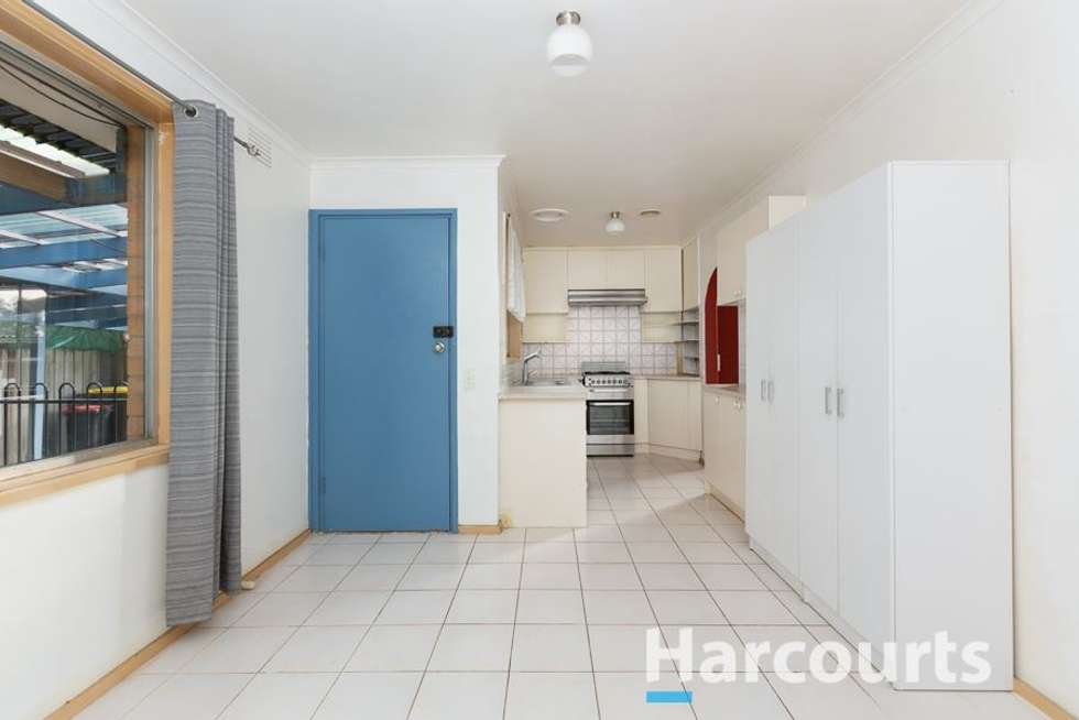 Fourth view of Homely house listing, 57 Illawarra Crescent, Dandenong North VIC 3175