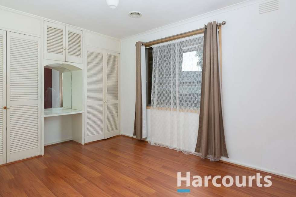 Fifth view of Homely house listing, 57 Illawarra Crescent, Dandenong North VIC 3175