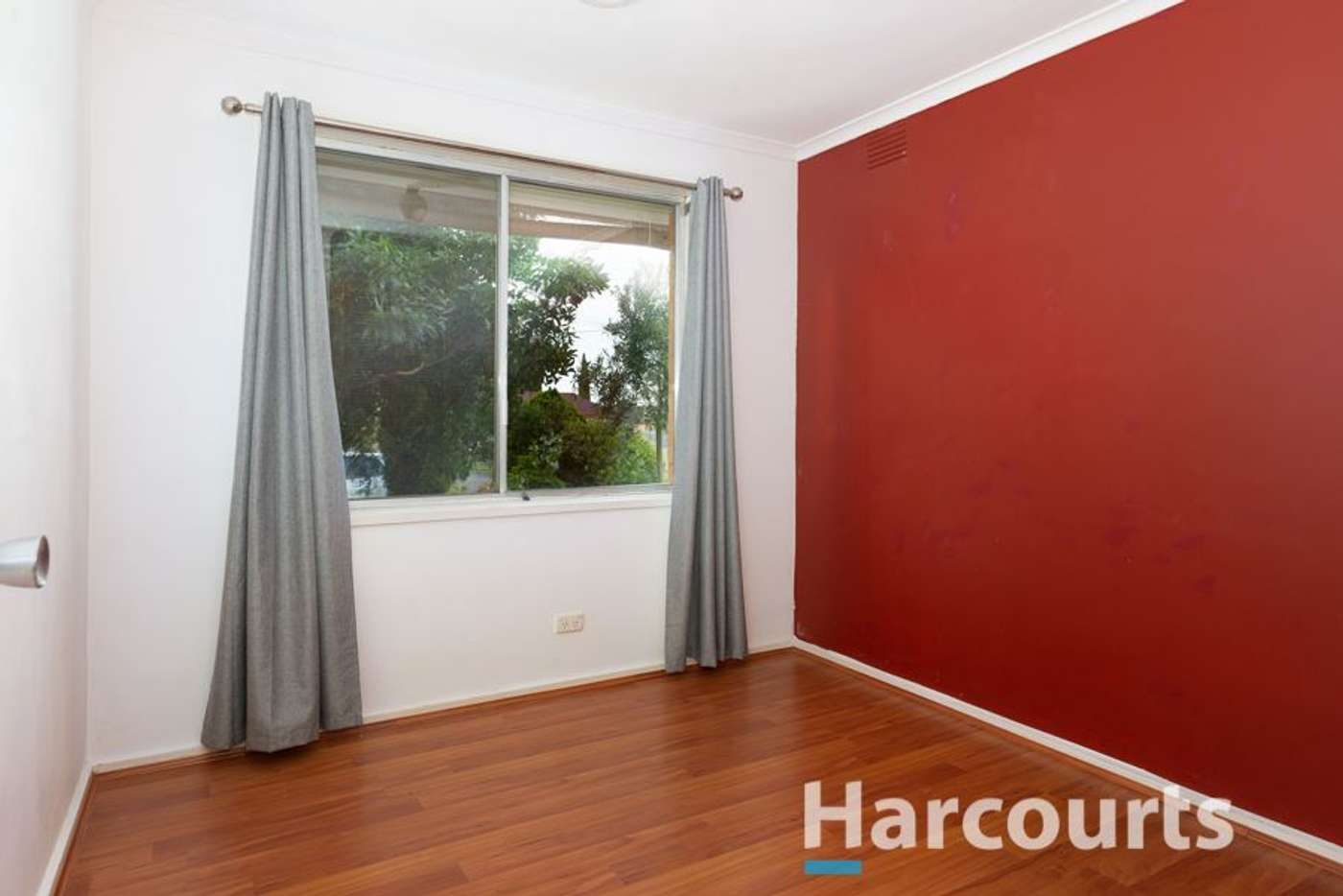 Sixth view of Homely house listing, 57 Illawarra Crescent, Dandenong North VIC 3175