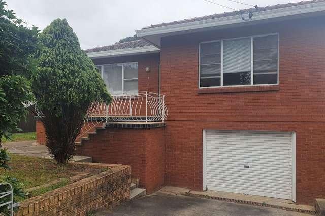 6 Advance Street, Schofields NSW 2762