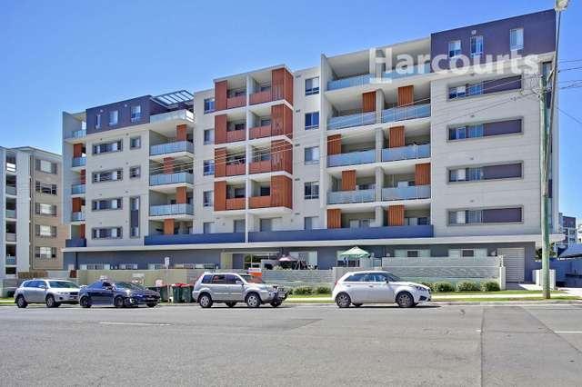 403/32 Chamberlain Street, Campbelltown NSW 2560