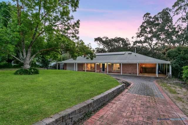 5 Sims Road, Mount Barker SA 5251