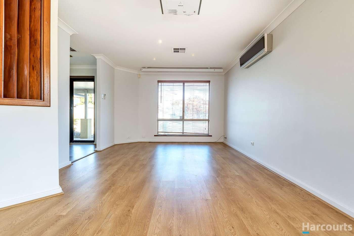 Main view of Homely house listing, 1 Isdell Place, Heathridge WA 6027