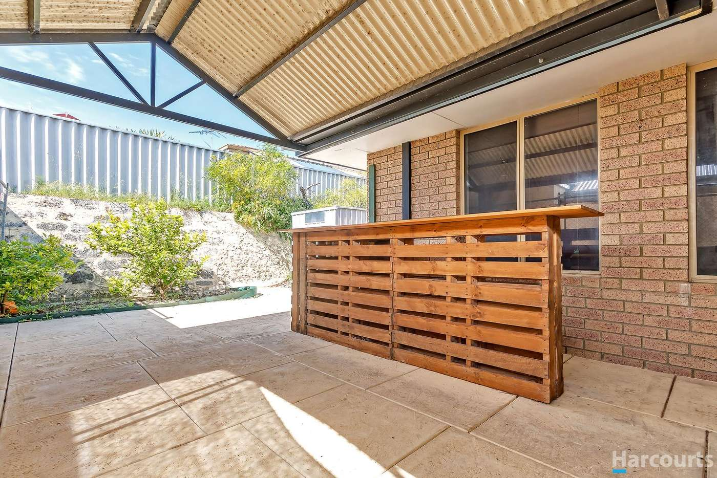 Seventh view of Homely house listing, 1 Isdell Place, Heathridge WA 6027