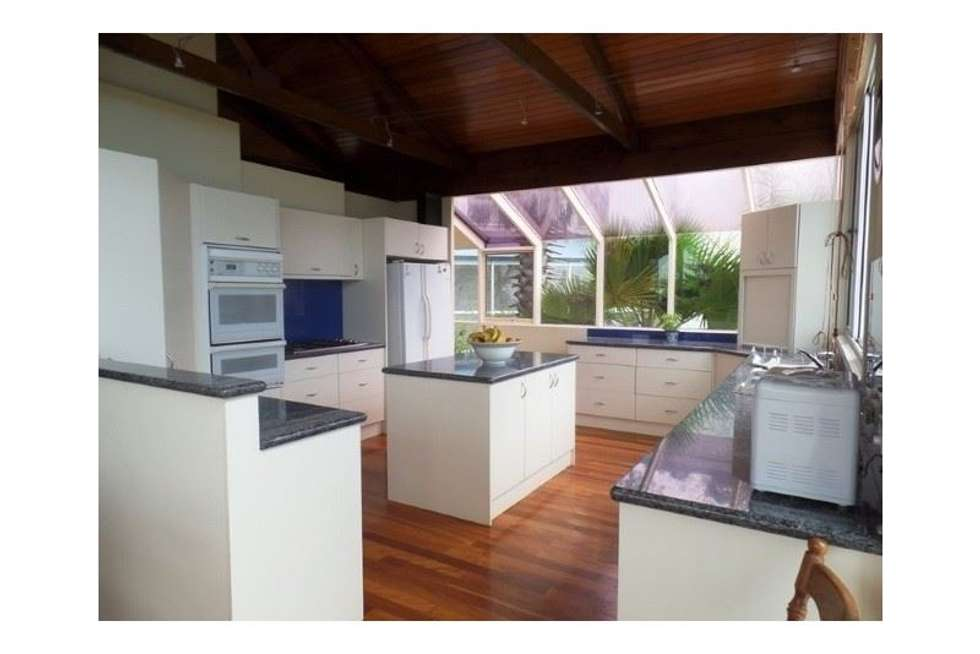 Second view of Homely house listing, 38-40 Allison Road, Mount Eliza VIC 3930
