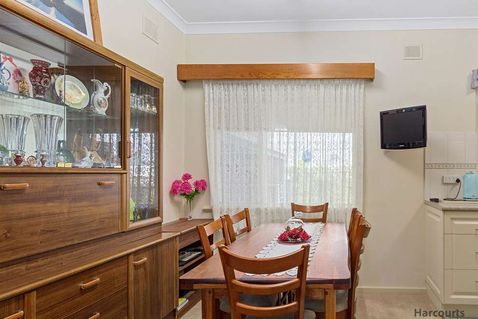 Fourth view of Homely house listing, 18 David Terrace, Morphett Vale SA 5162
