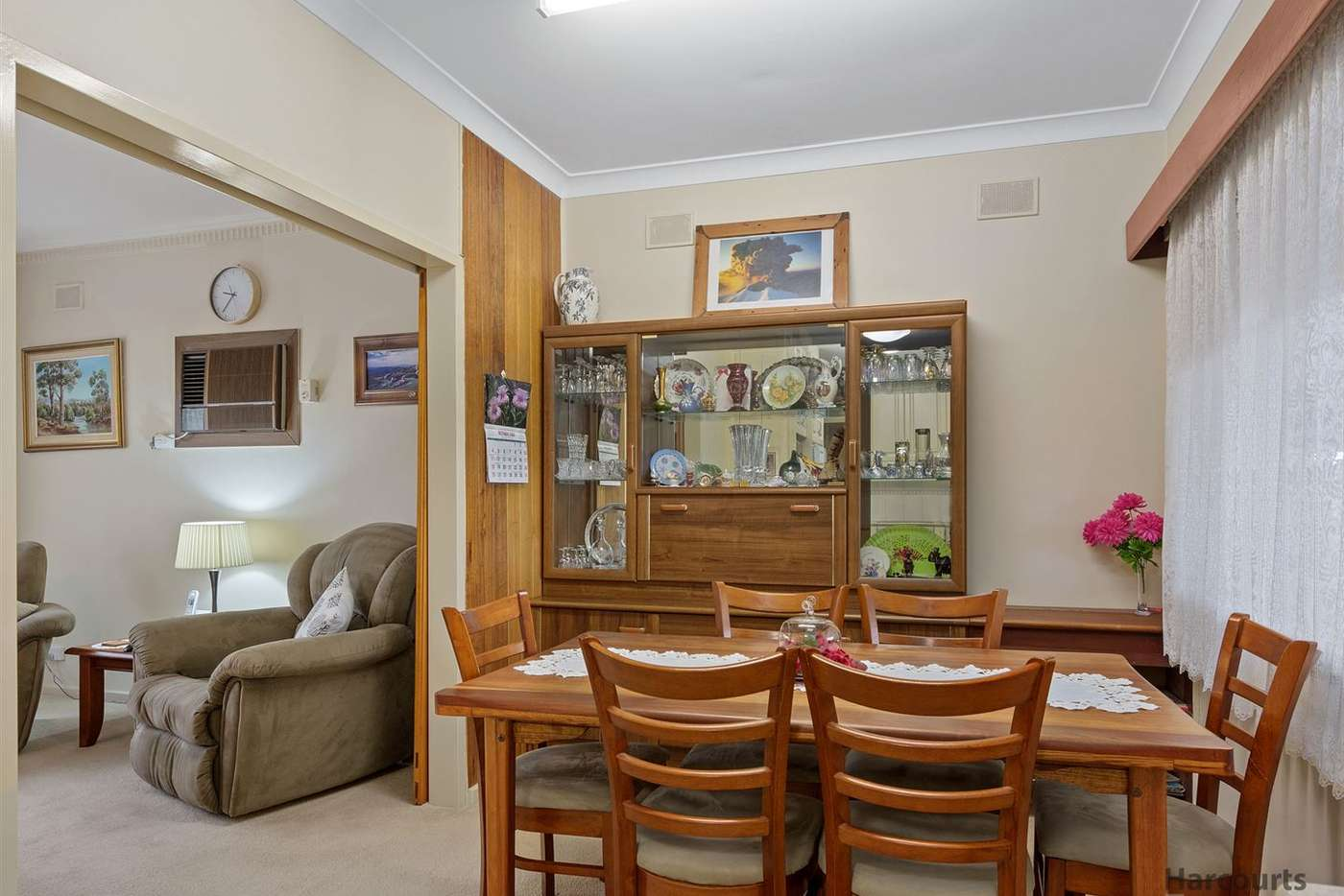Fifth view of Homely house listing, 18 David Terrace, Morphett Vale SA 5162