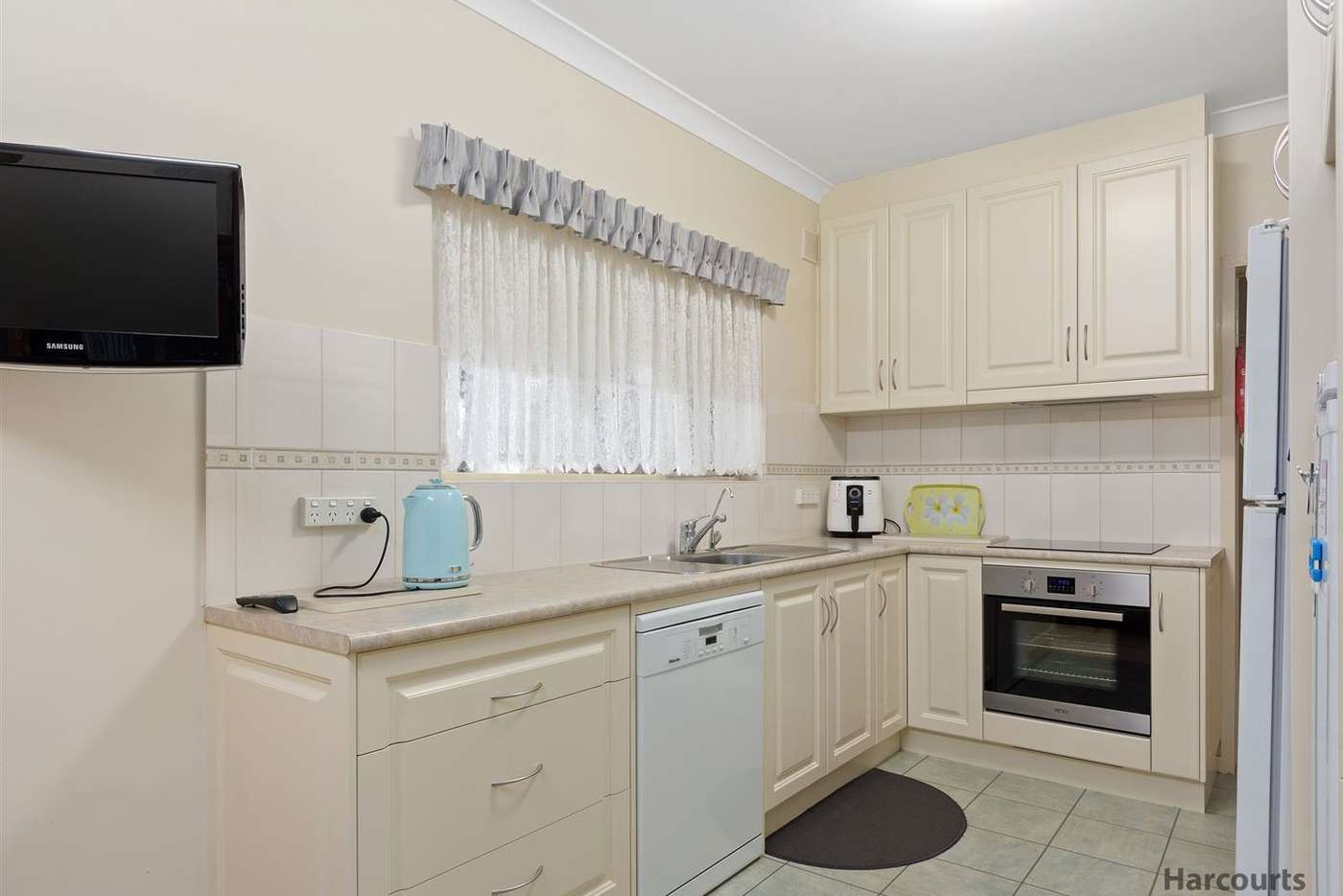Sixth view of Homely house listing, 18 David Terrace, Morphett Vale SA 5162