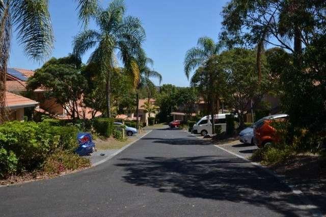 11/127 Greenacre Drive, Parkwood QLD 4214