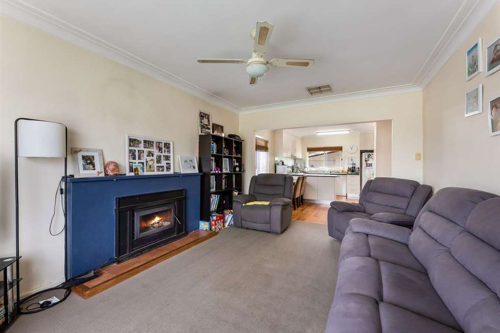 Third view of Homely house listing, 27 Brodie Street, Wangaratta VIC 3677