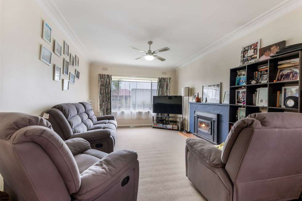 Fourth view of Homely house listing, 27 Brodie Street, Wangaratta VIC 3677