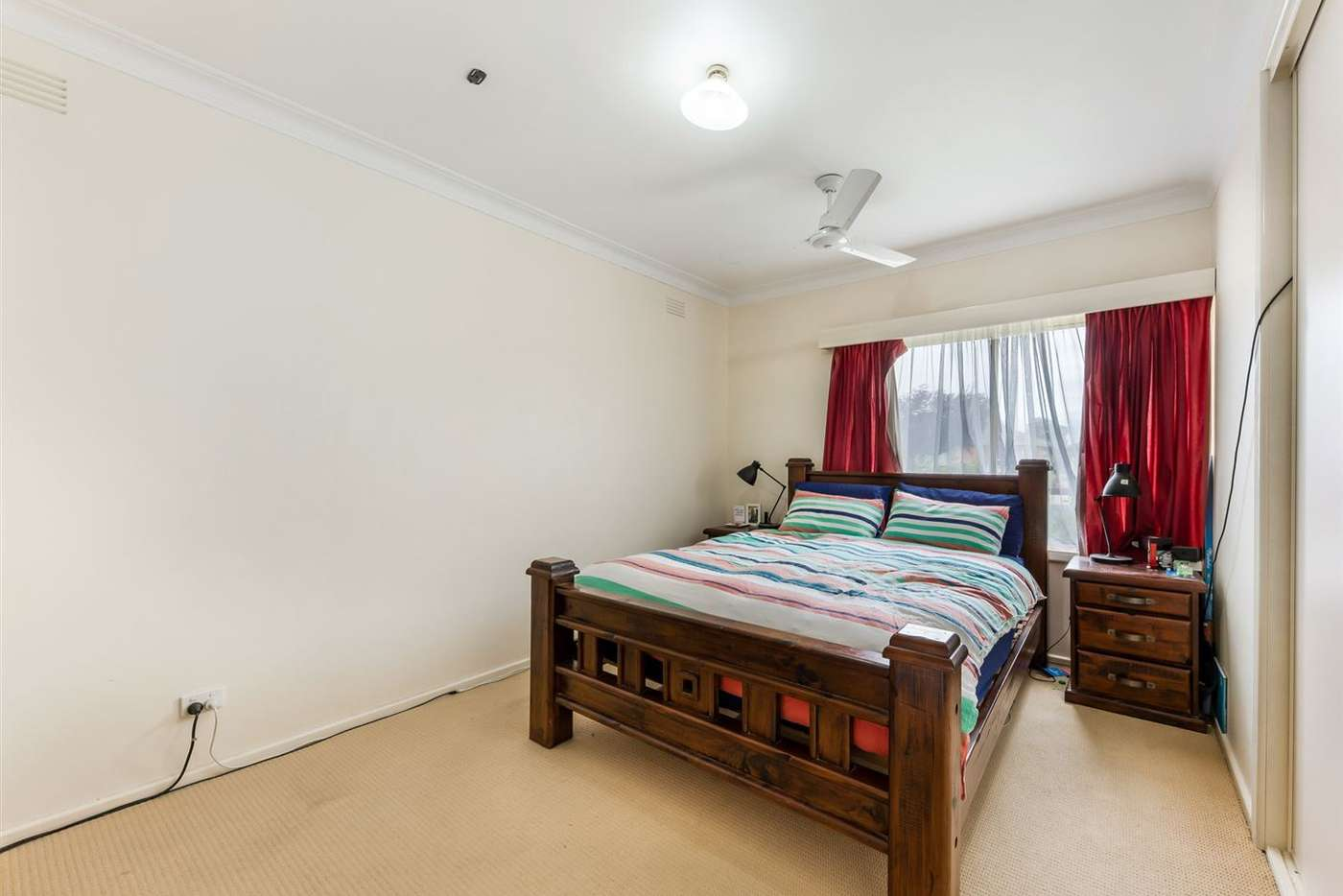 Fifth view of Homely house listing, 27 Brodie Street, Wangaratta VIC 3677