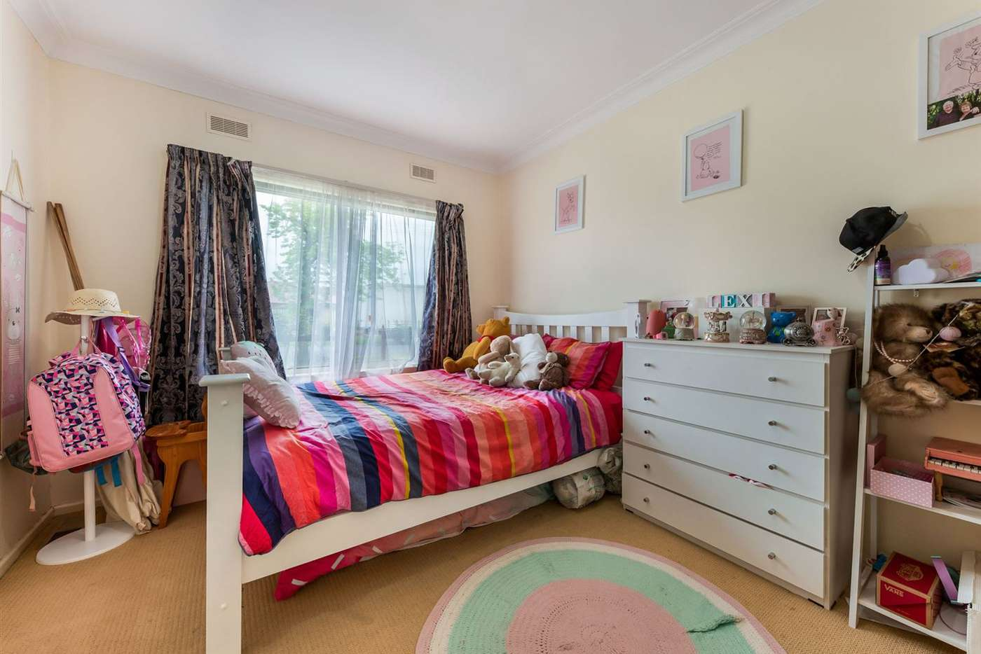 Sixth view of Homely house listing, 27 Brodie Street, Wangaratta VIC 3677
