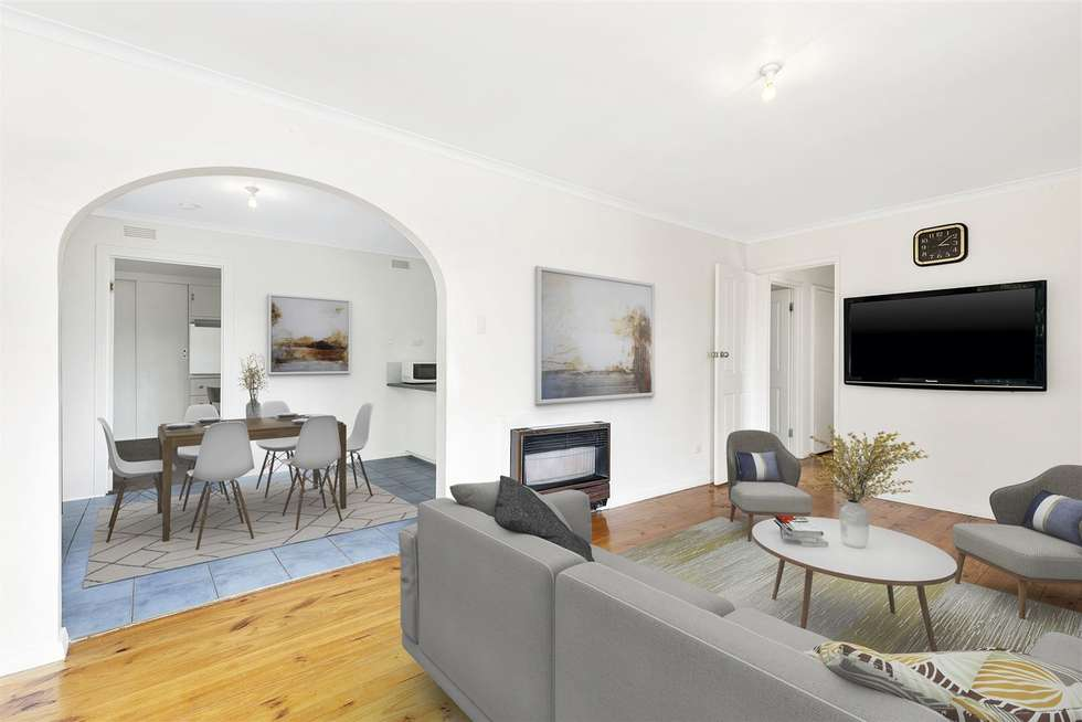 Second view of Homely house listing, 6 Paragon Court, Wendouree VIC 3355