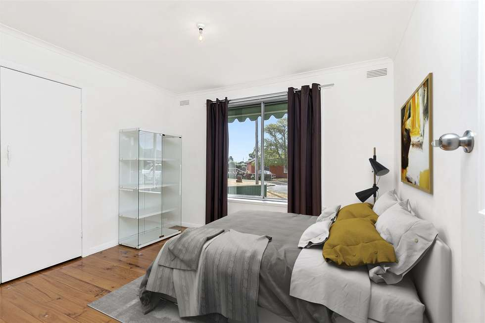 Fourth view of Homely house listing, 6 Paragon Court, Wendouree VIC 3355