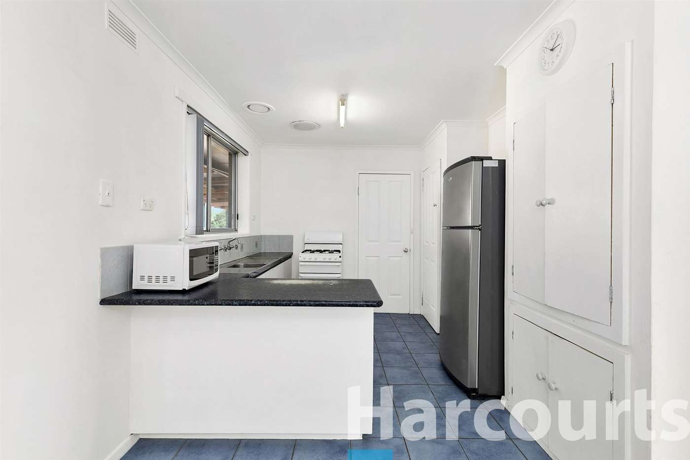 Fifth view of Homely house listing, 6 Paragon Court, Wendouree VIC 3355