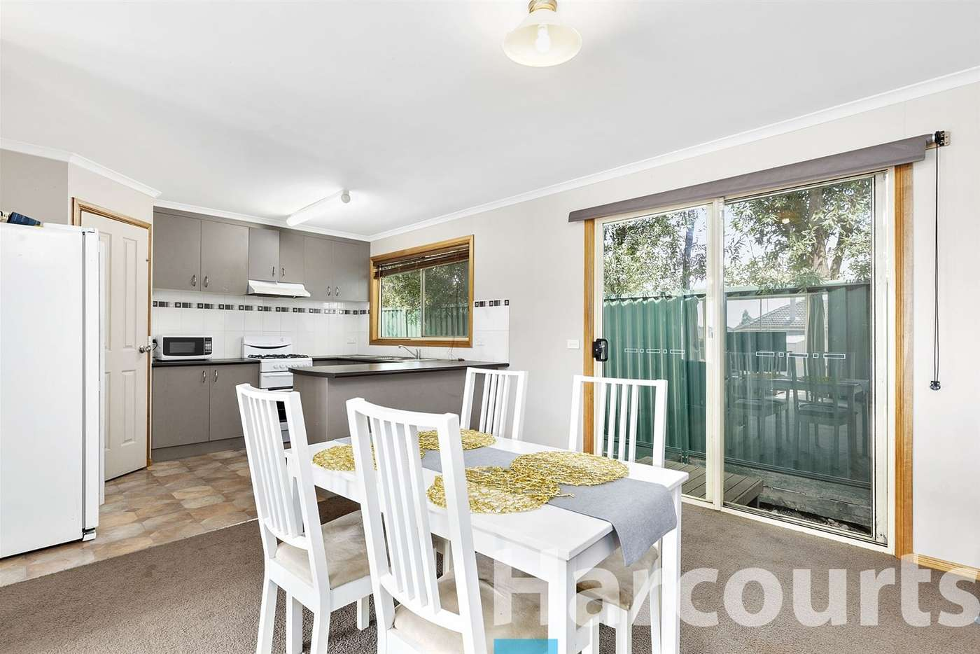Sixth view of Homely house listing, 6 Paragon Court, Wendouree VIC 3355