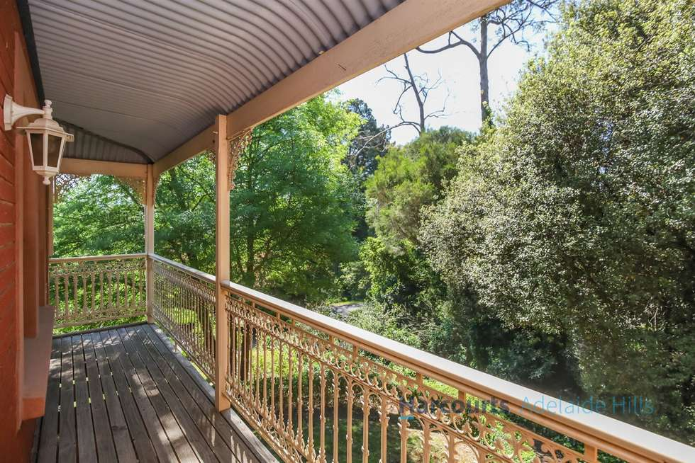 Second view of Homely house listing, 32 Hillside Road, Aldgate SA 5154