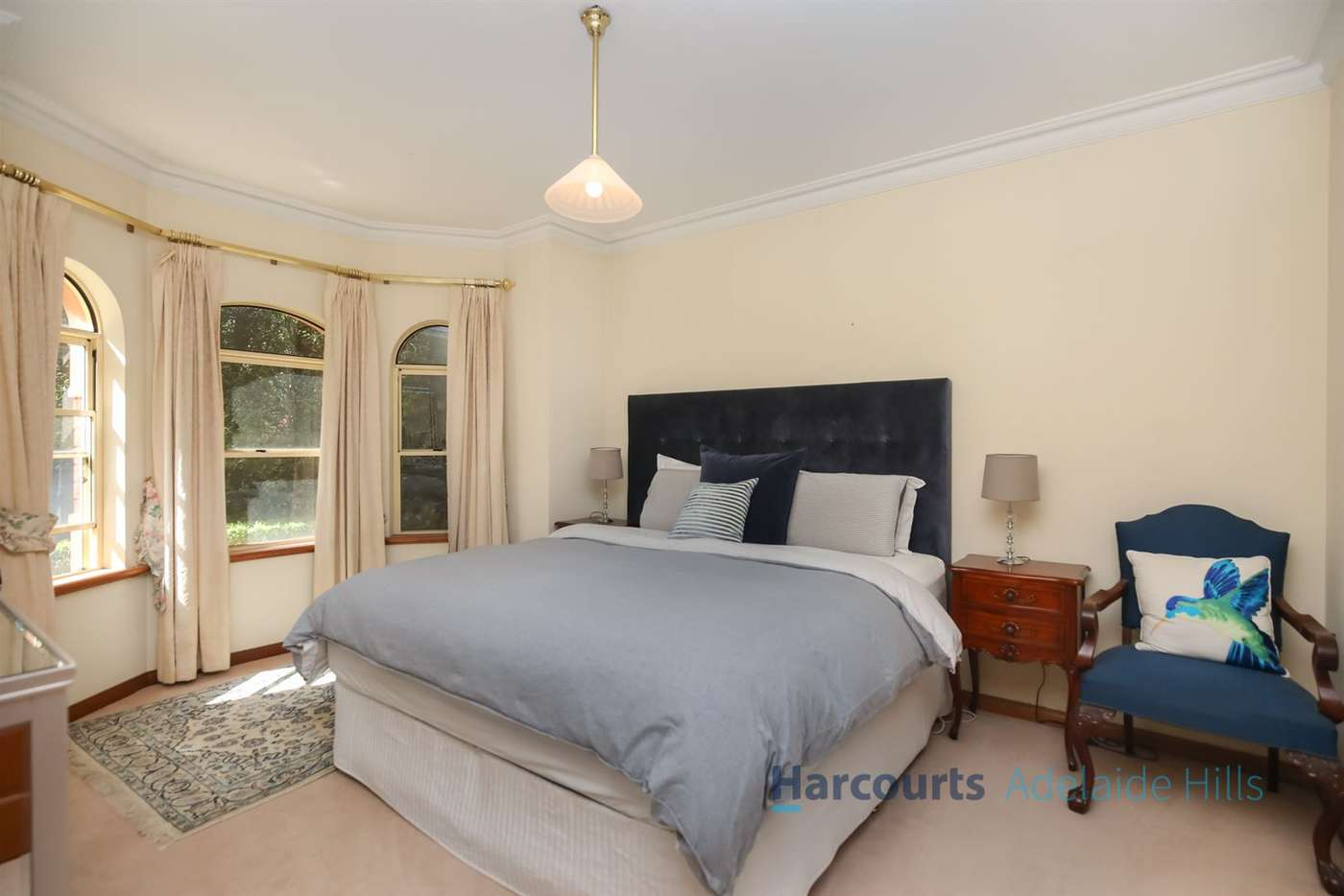 Fifth view of Homely house listing, 32 Hillside Road, Aldgate SA 5154
