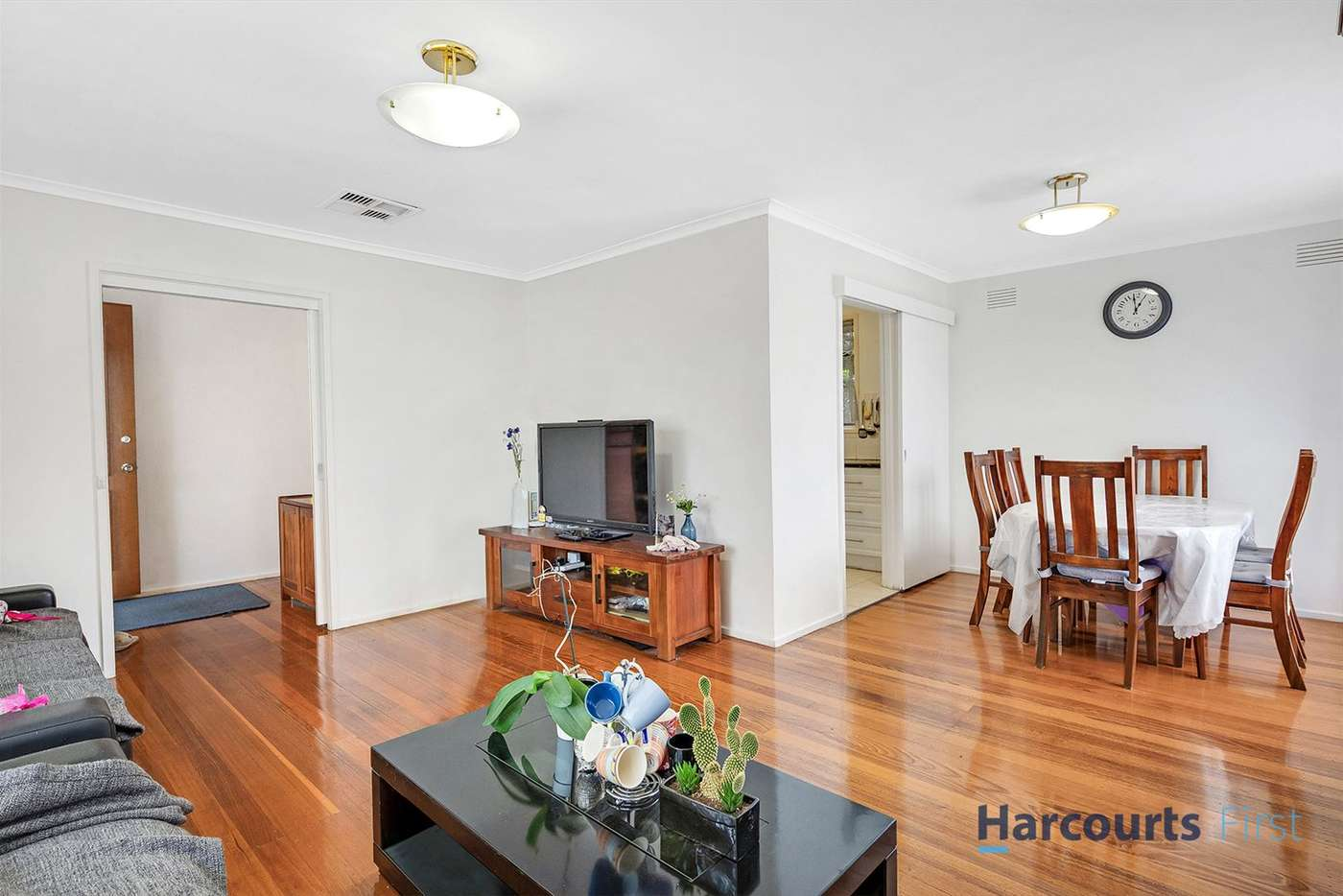 Main view of Homely house listing, 26 Sunrise Drive, Mulgrave VIC 3170