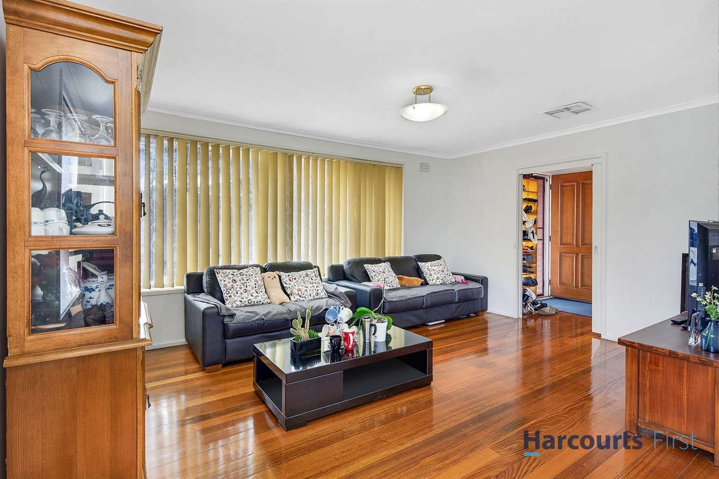 Fifth view of Homely house listing, 26 Sunrise Drive, Mulgrave VIC 3170