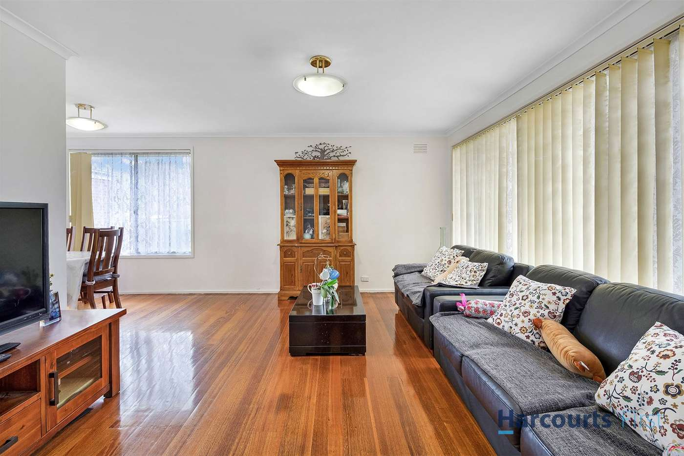Sixth view of Homely house listing, 26 Sunrise Drive, Mulgrave VIC 3170