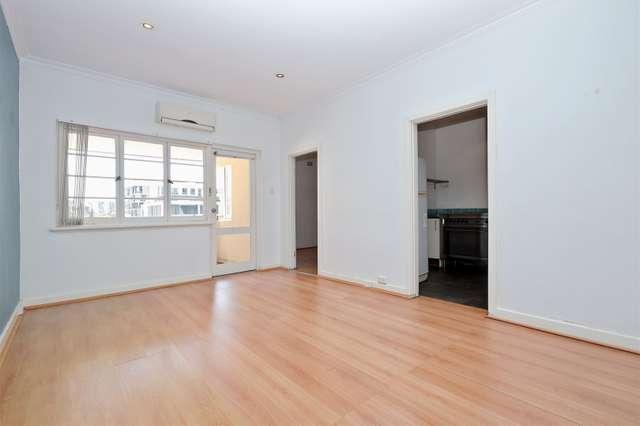 504/45 Adelaide Terrace, East Perth WA 6004
