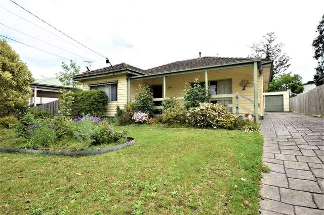 24 Glenice Avenue, Blackburn South VIC 3130