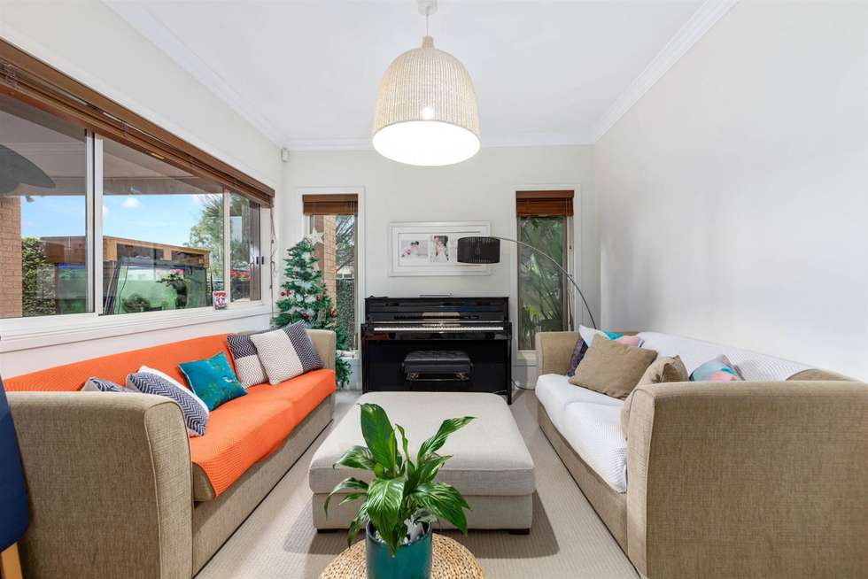 Second view of Homely house listing, 5 Camelot Drive, Tarneit VIC 3029