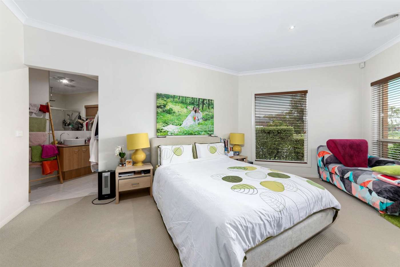 Seventh view of Homely house listing, 5 Camelot Drive, Tarneit VIC 3029