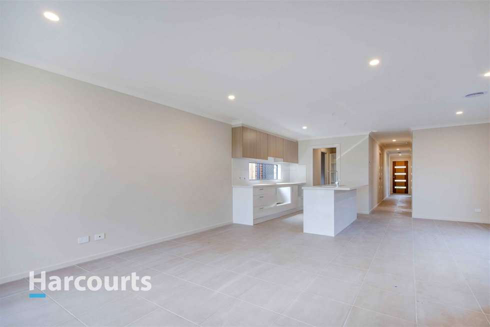 Fourth view of Homely house listing, 25 Australorp Drive, Clyde North VIC 3978