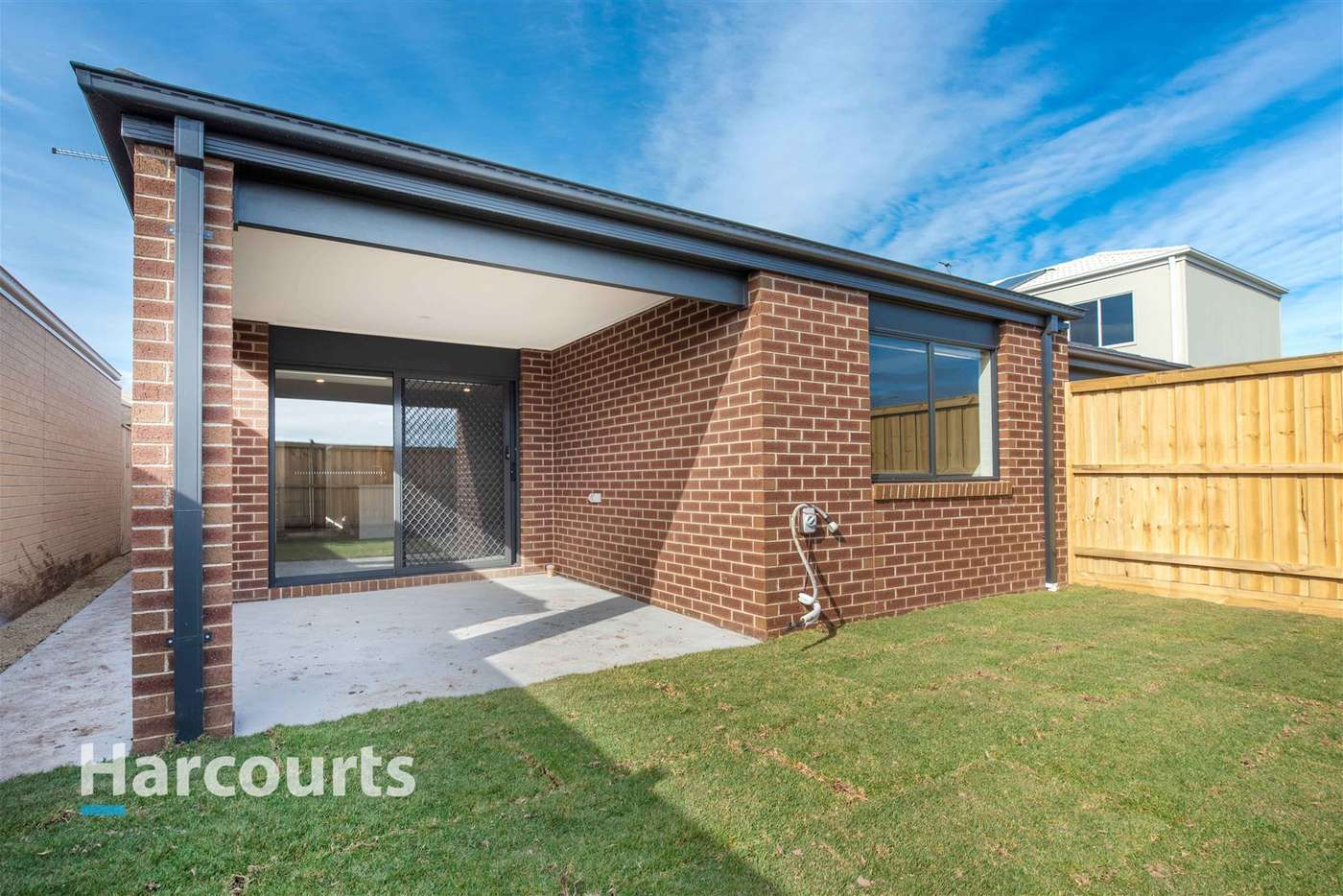 Seventh view of Homely house listing, 25 Australorp Drive, Clyde North VIC 3978