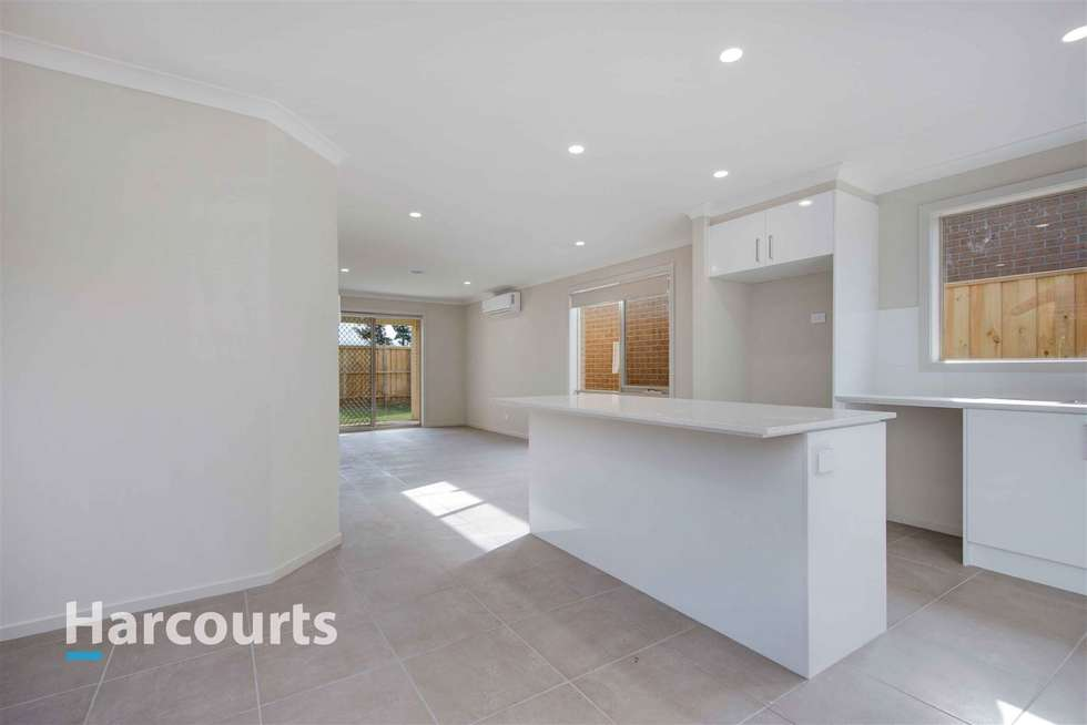 Second view of Homely house listing, 27 Australorp Drive, Clyde North VIC 3978