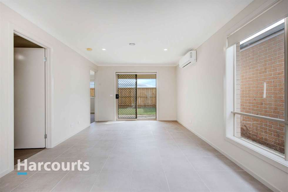 Fourth view of Homely house listing, 27 Australorp Drive, Clyde North VIC 3978