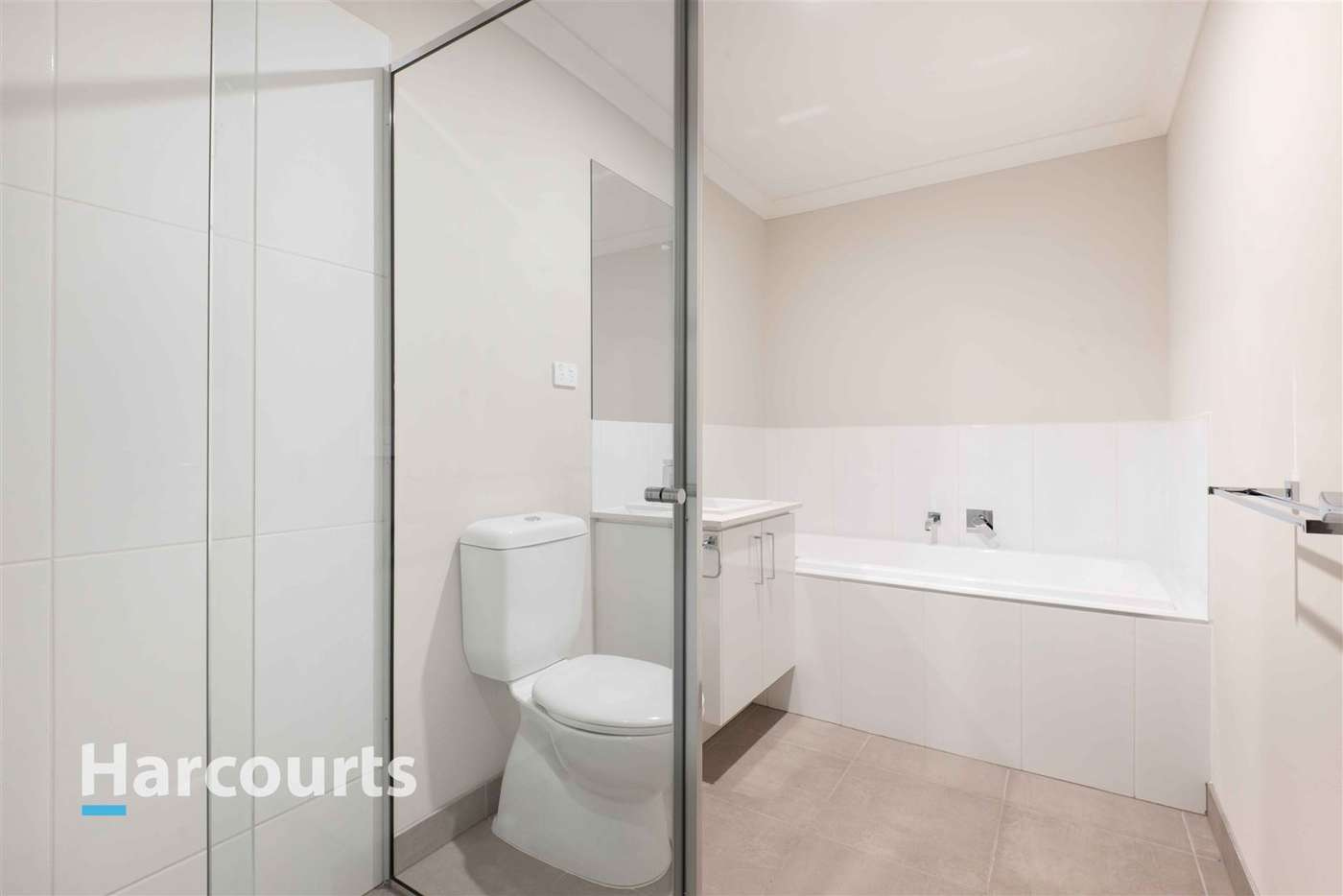 Sixth view of Homely house listing, 27 Australorp Drive, Clyde North VIC 3978