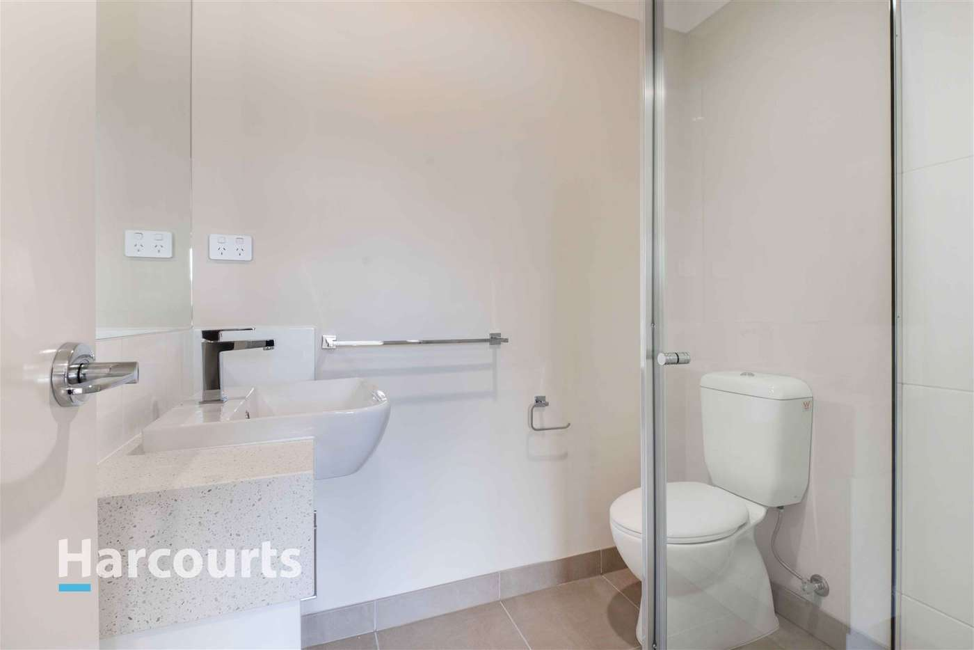 Seventh view of Homely house listing, 27 Australorp Drive, Clyde North VIC 3978