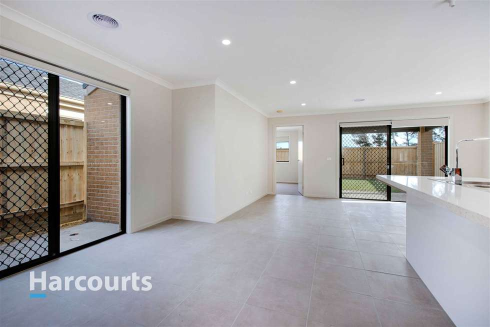 Second view of Homely house listing, 29 Australorp Drive, Clyde North VIC 3978
