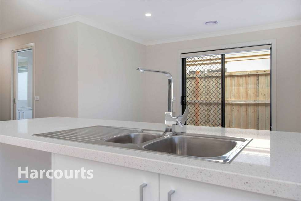 Third view of Homely house listing, 29 Australorp Drive, Clyde North VIC 3978
