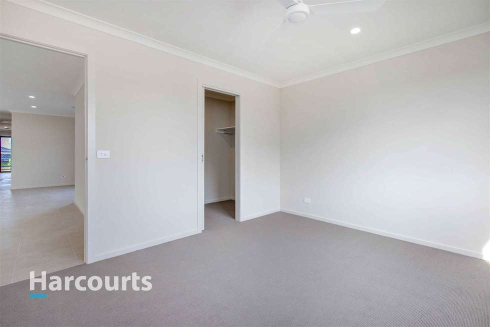Fourth view of Homely house listing, 29 Australorp Drive, Clyde North VIC 3978