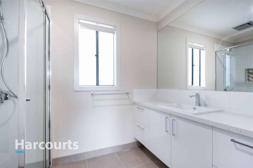 Fifth view of Homely house listing, 29 Australorp Drive, Clyde North VIC 3978